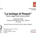 La_bottega_Pesach_2008
