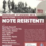 NOTE_RESISTENTI_17GIU.png