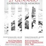 giornata_memoria_2012