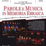 parole_musica_memoria_2014