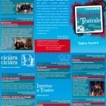 stagione_teatrale_roncadelle_2014