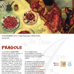 Fragole_loca