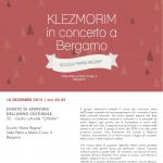 2015/12/KLEZMORIM_3C_BERGAMO