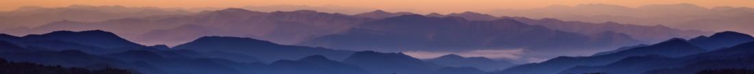 9 dicembre: Klezmorim in montagna